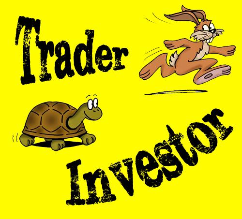 Trader_Investor