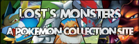 SiteButton.png