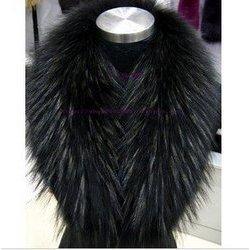 l_real-raccoon-fur-collar-scraf-black-80cm-100cm-613e