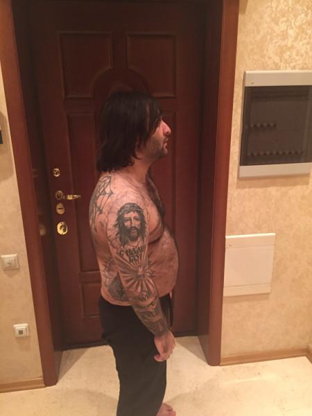 Неформат: татуировки современного вора в законе IMG-20151120-WA001
