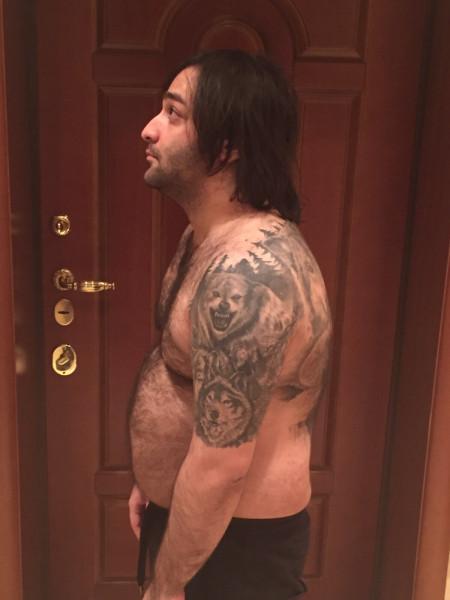 Неформат: татуировки современного вора в законе IMG-20151120-WA002