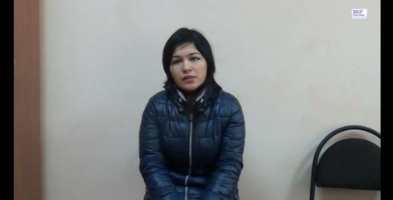 Узбекиский простутка в москва фото 457-654