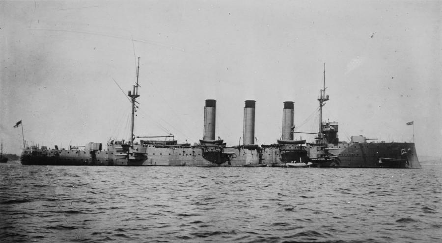 HMS_Suffolk_LOC_ggbain.16829.jpg