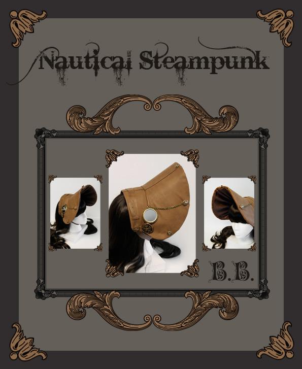 Steampunk_edited-2