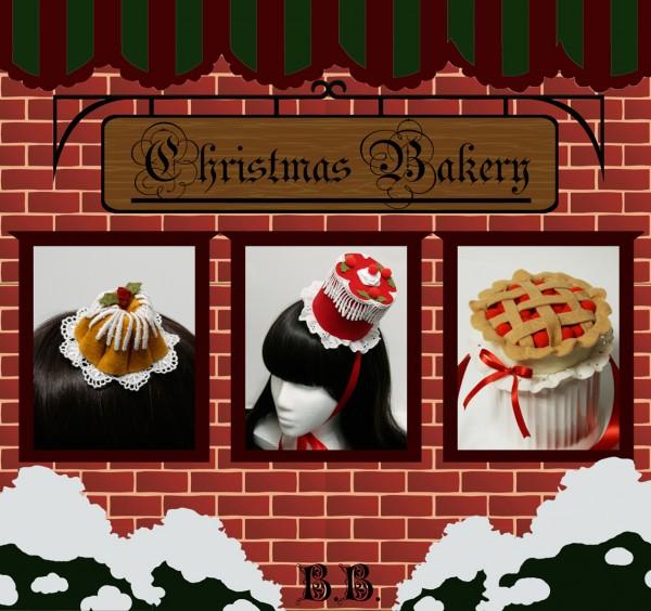 ChristmasBakery copy1
