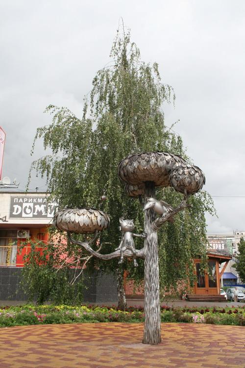 котенок с улицы Лизюкова: lotsiya — LiveJournal