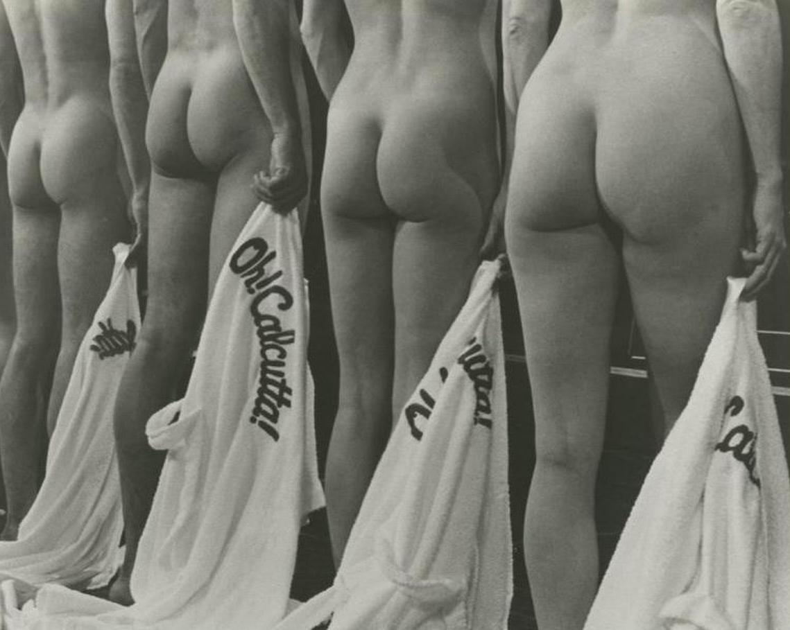 Kolkata Nude School Girls