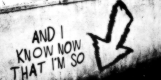 -header she looks so perfect lyric video (5sos) ☯ - I'm in ...