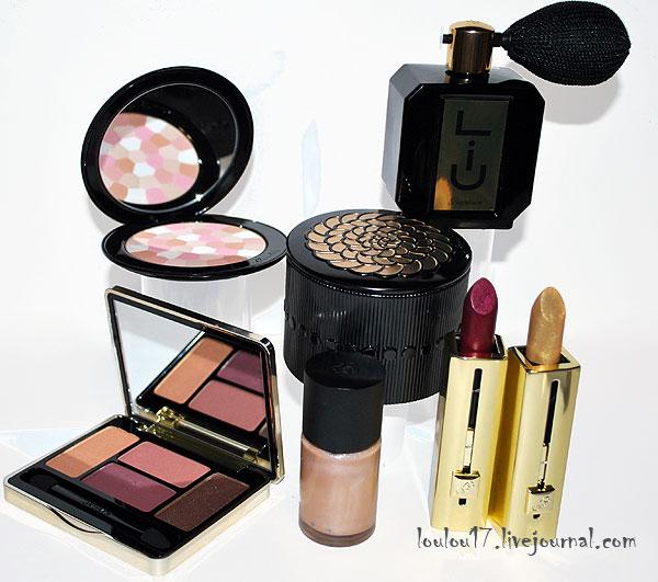 http://ic.pics.livejournal.com/loulou17/37084712/115358/original.jpg
