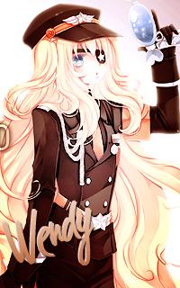 Art'ificielle ♣ Kain Original