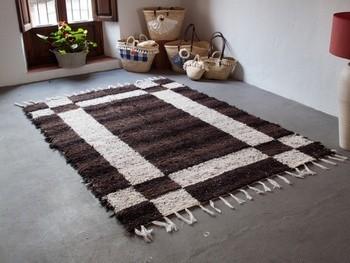 tapis-casa-dwell