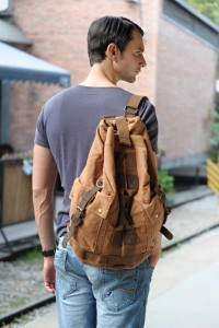 sac à dos Keedox