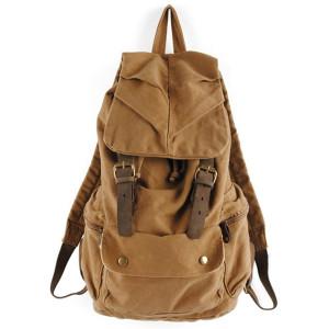 sac à dos Koolertron