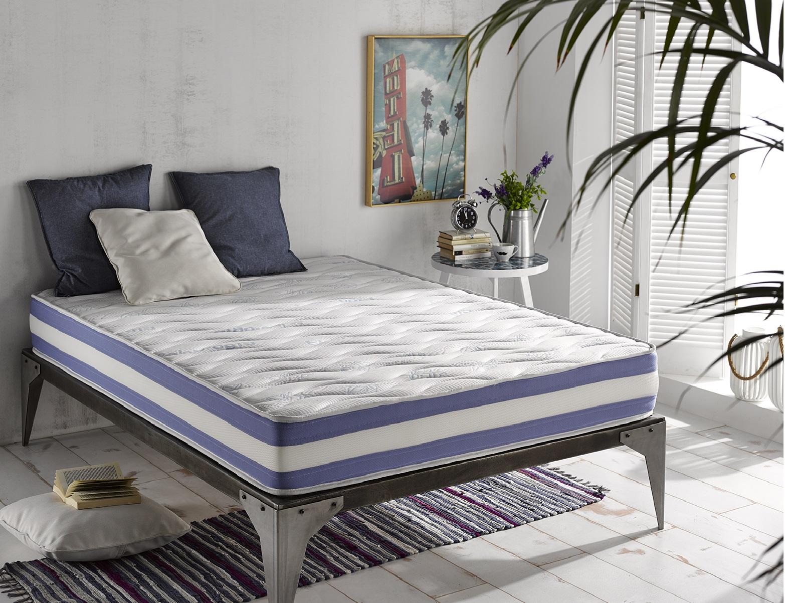 5 sites sur le matelas et la literie l 39 ours sur livejournal. Black Bedroom Furniture Sets. Home Design Ideas