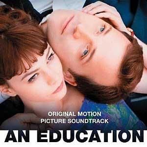 An-Education-soundtrack