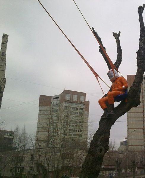 Russia_06