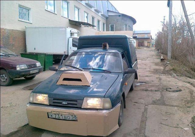 Russia_08