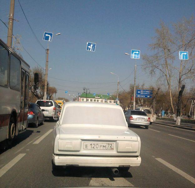 Russia_11