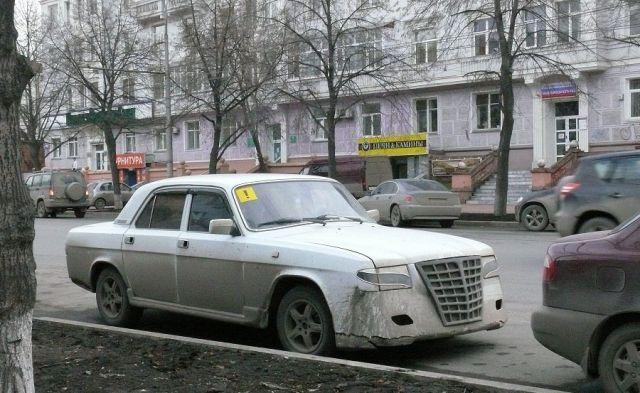 Russia_34