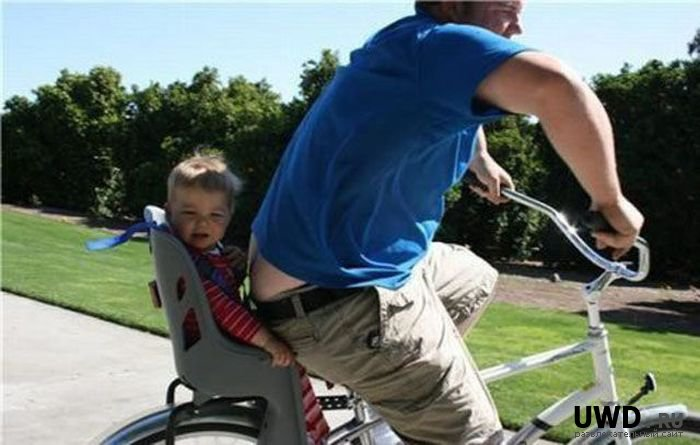 1343560075_when_parenting_goes_wrong_13
