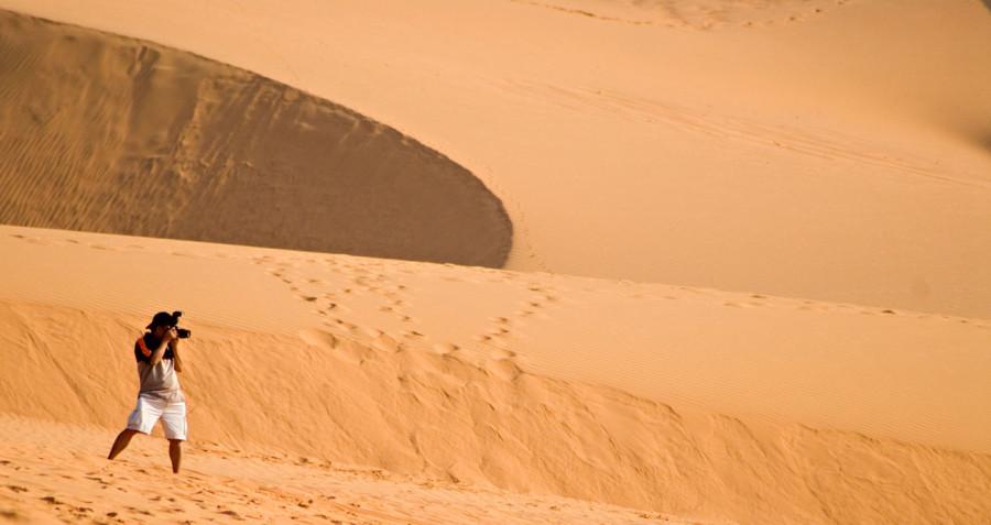 muine2007_red-dune (7)