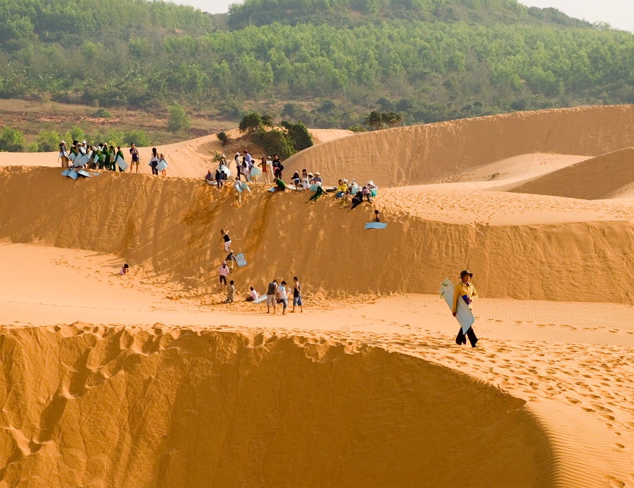 muine2007_red-dune (9)