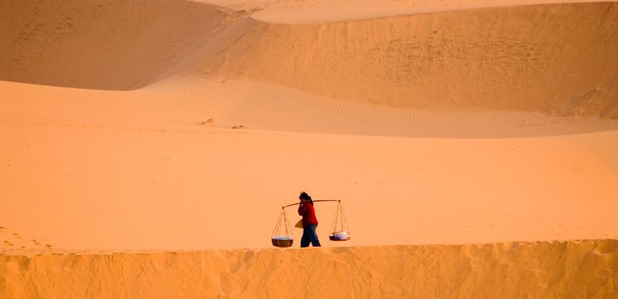 muine2007_red-dune (3)