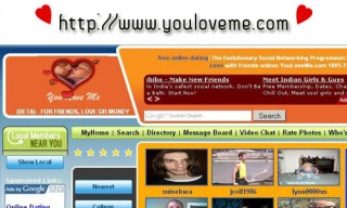 rating free online dating sites