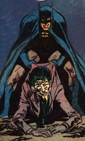 Joker Is Gay 13
