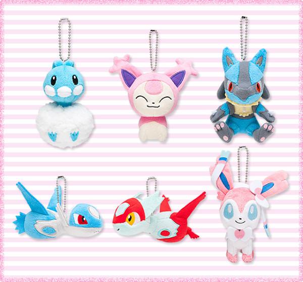 pokc3a9mon-petit-merchandise