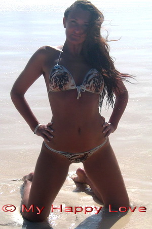 Meet Russian Brides For Free 78