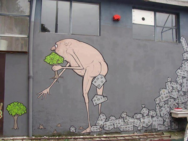 streetart23