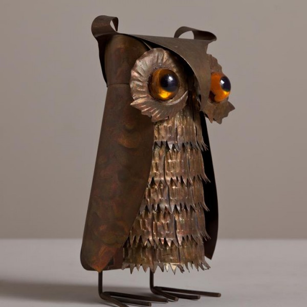 A-Small-Metal-Owl-Table-Sculpture-1970s-14040_16252-zoom