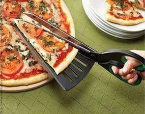pizza tool