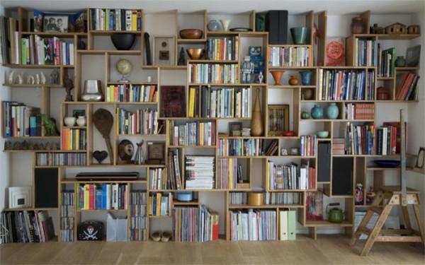 700_studiomama-bookshelves-diy