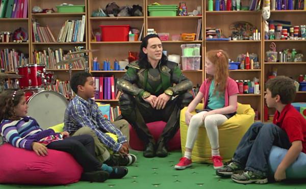 Loki-kids-clip