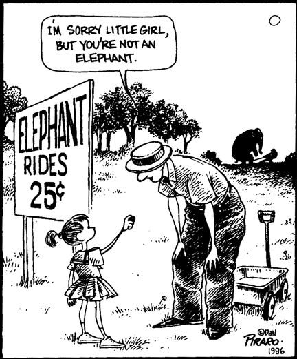 Bz-Elephant-Rides-1986WEB