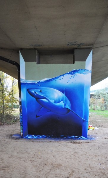 Graffiti-by-Smates-in-In-Brussels-Belgium