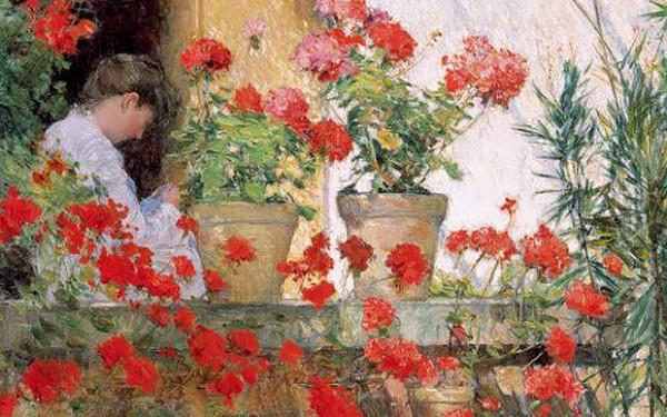 impressionist-2_1684480a