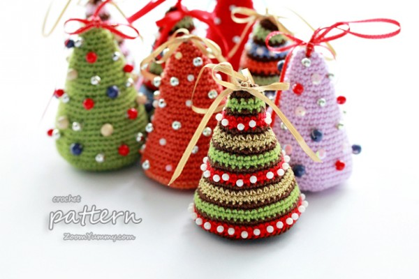 crochet-pattern-little-Christmas-tree-final-13-with-text