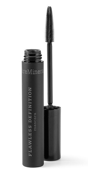 Bare Escentuals bareMinerals Flawless Definition Mascara
