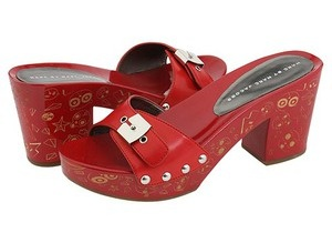 Marc by Marc Jacobs 693551_1