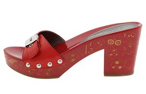 Marc by Marc Jacobs 693551_3