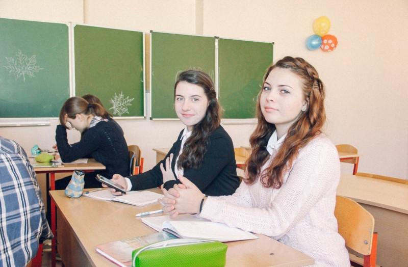 Мои одноклассницы фото фото 640-235