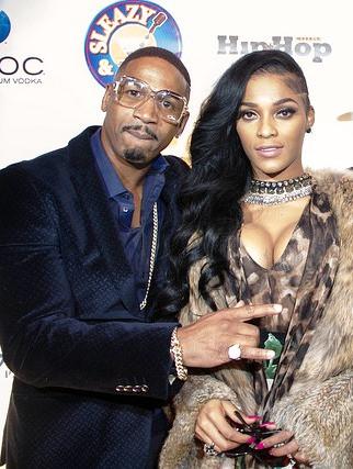 Stevie-J.-and-Joseline-Hernandez-Love-Hip-Hop-Atlanta-1