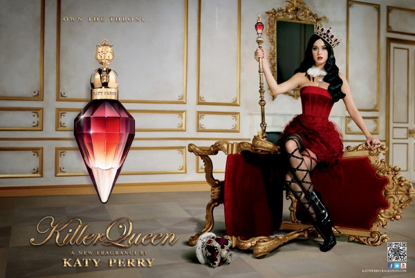 celebrity-fragrances-katy-perry