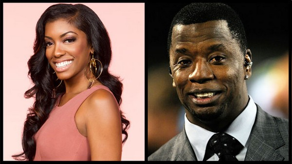 Porsha-Stewart-Kordell-Stewart-Bad-Parent-Cover