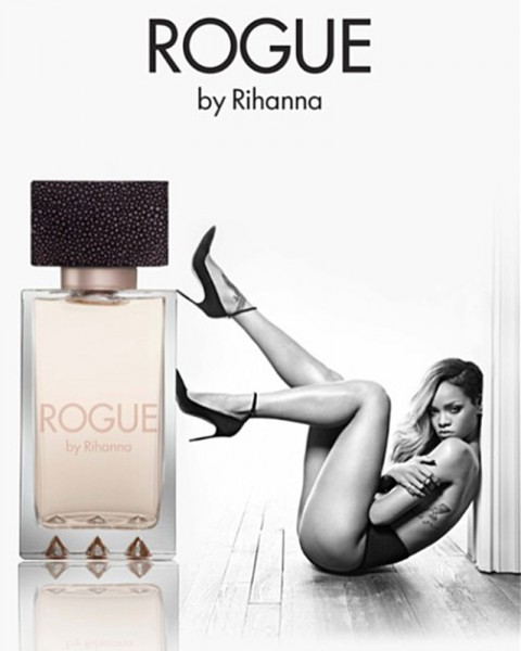 celebrity-fragrances-rihanna