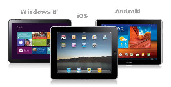 ipad-android-windows-8-tablet