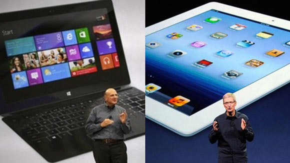 apple-ipad-microsoft-surface